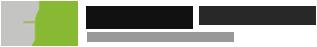 OpenPNE 技術サポート|OpenPNE の専門家があなたの SNS をサポート