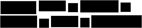 OpenPNEの専門家があなたのSNSをサポート